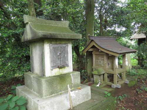 大戸神社-45