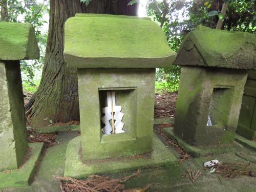 大戸神社ー55