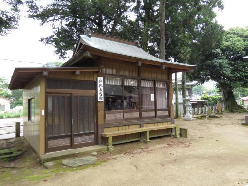 大戸神社ー58