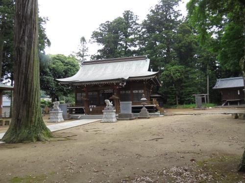 大戸神社-62