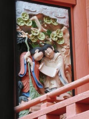 大戸神社-29