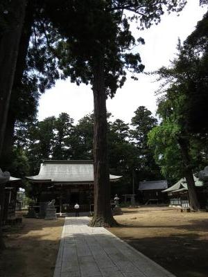 大戸神社-101