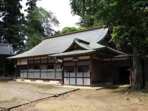 大戸神社-104
