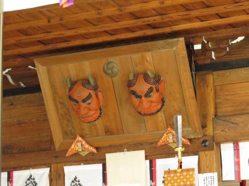 大戸神社-115