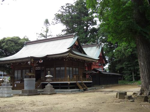 大戸神社-120