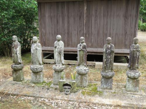 地福寺-6
