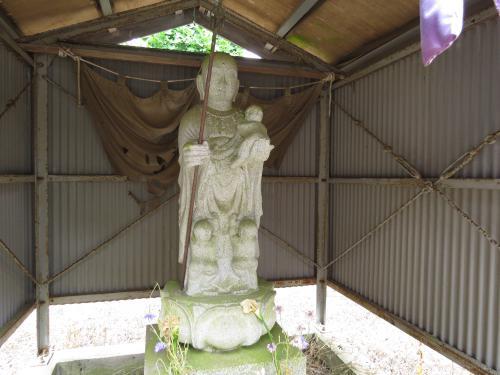 地福寺-9