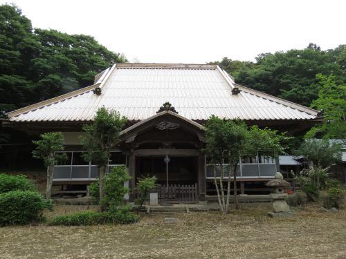 地福寺-20