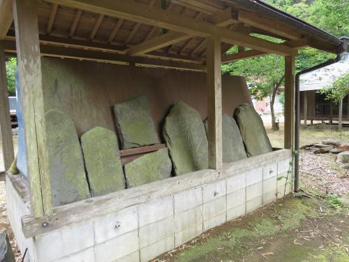 地福寺-29