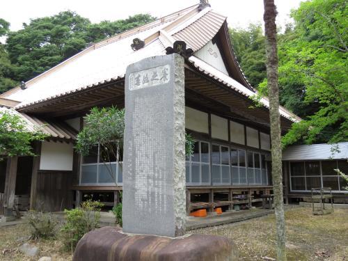 地福寺-33