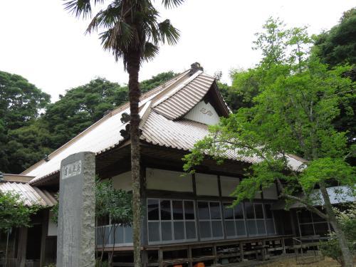 地福寺-35