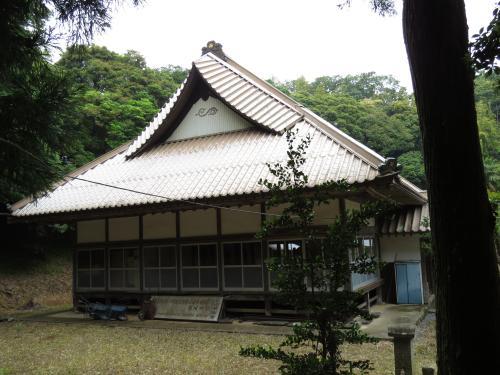 地福寺-36