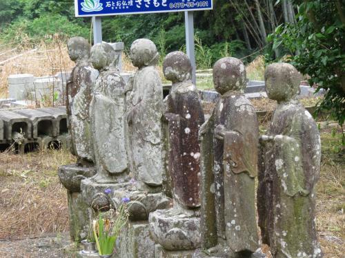 地福寺-42