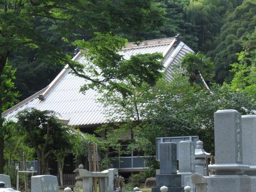 地福寺-56