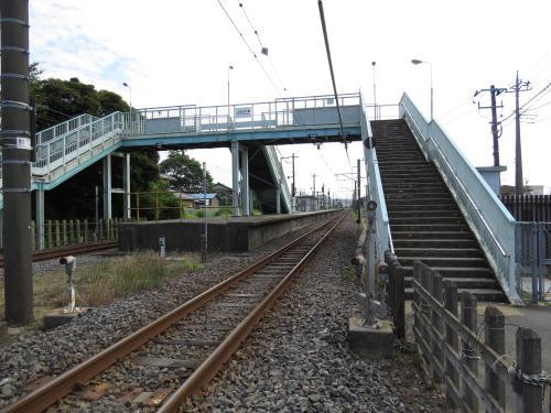 大戸駅-1