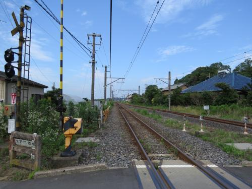 大戸駅-2