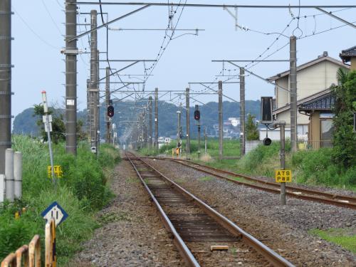 大戸駅-3