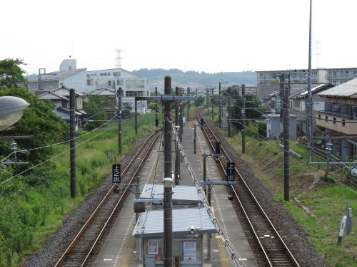 大戸駅-5