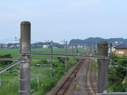 大戸駅-6
