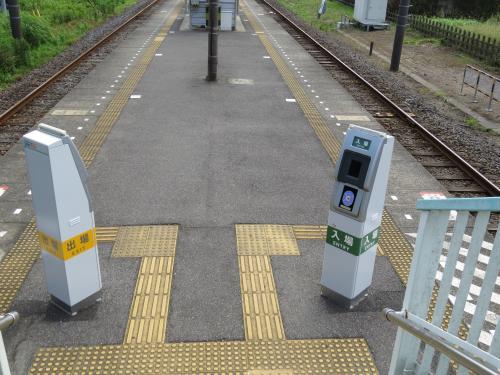 大戸駅-7