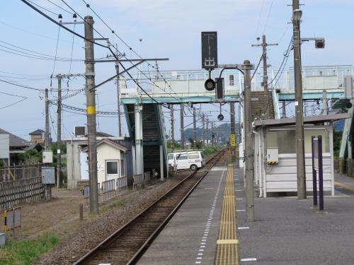 大戸駅-14