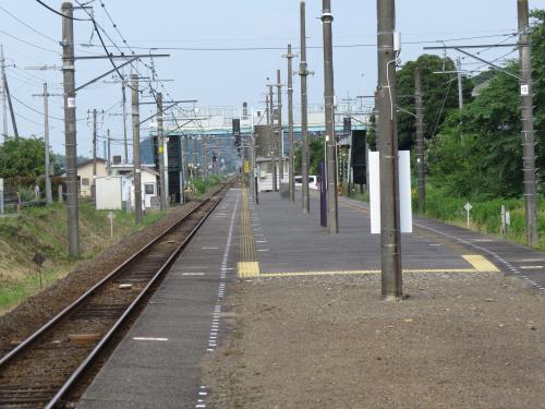 大戸駅-16