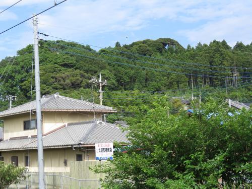 大戸駅-19