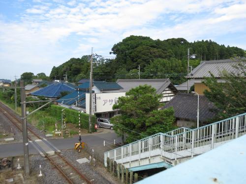 大戸駅-23