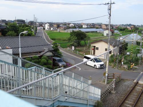 大戸駅-24