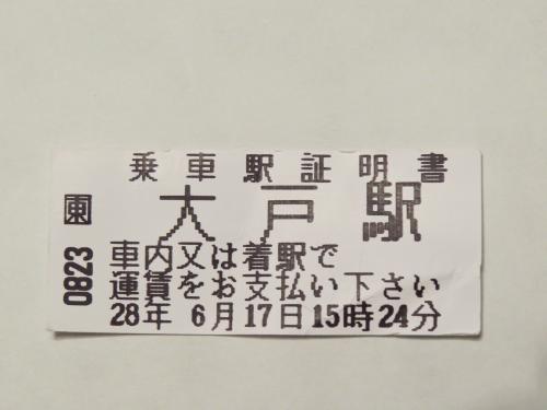 大戸駅-30