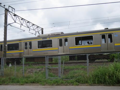 大戸駅-36