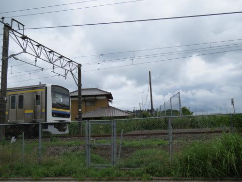 大戸駅-37