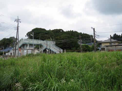 大戸駅-40