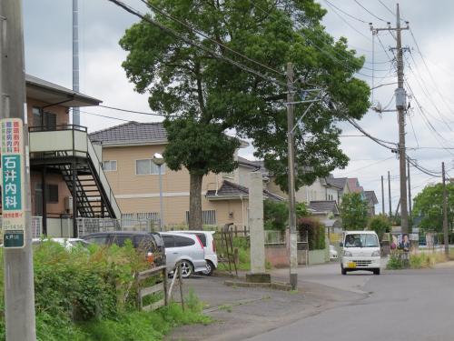 大戸駅-45