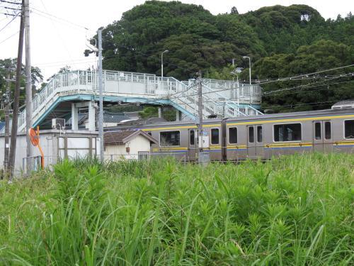 大戸駅-51
