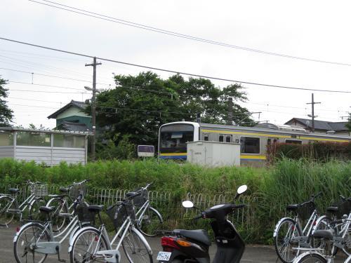 大戸駅-52