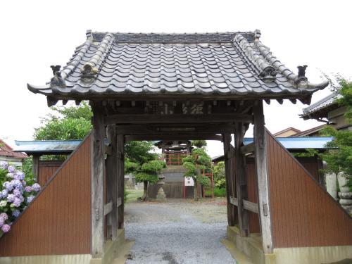浄土寺-11