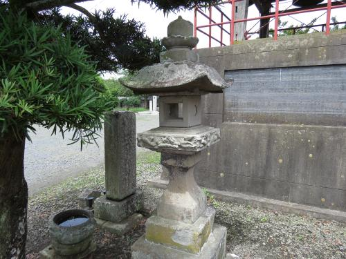 浄土寺-18