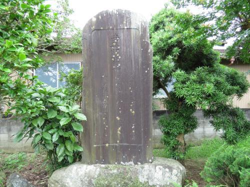 浄土寺-28