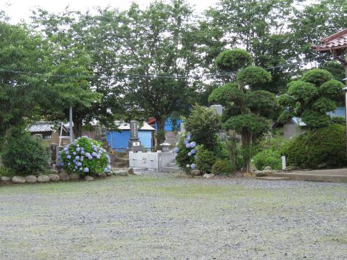 浄土寺-34