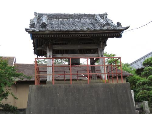 浄土寺-35
