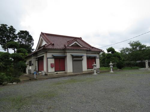 浄土寺-39