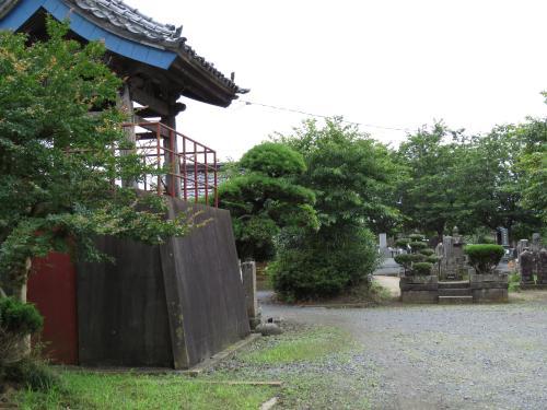 浄土寺-41