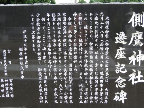 小菅側鷹-7