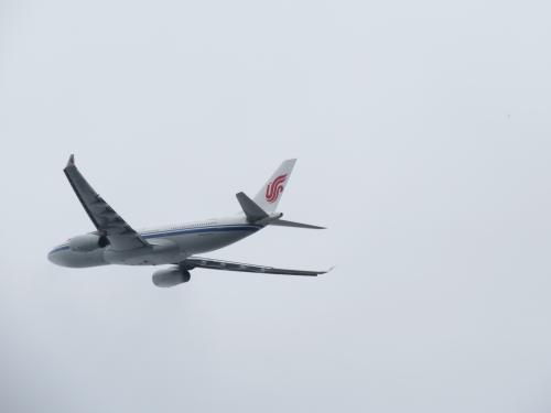 小菅側鷹-24
