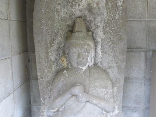 浄土寺ー46