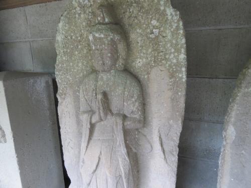 浄土寺-49