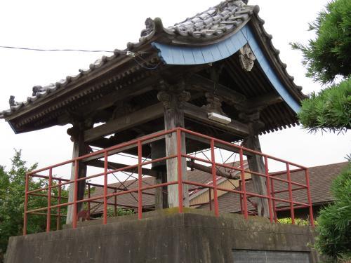 浄土寺-53