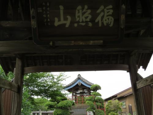 浄土寺-62