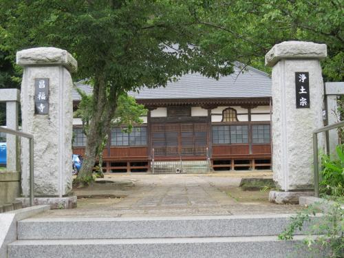 昌福寺-103